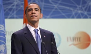 Obama tries to stop execution in Texas of Mexican killer