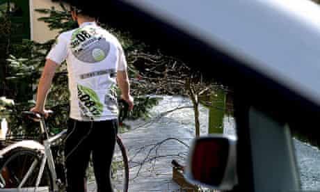 bike blog : iPayRoadTax jersey designs
