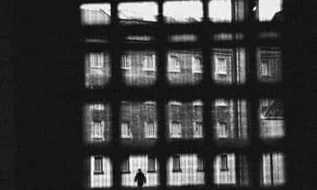 labour jail