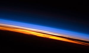 What is the greenhouse effect? | Environment | The Guardian