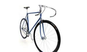 Bike blog : Racer Rosa Bicycles