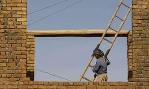 MDG : Afghanistan jobs for Afghan