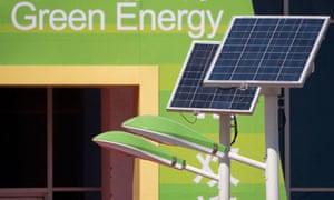 MDG : UNDP  2011 Human Development Report : Green Energy