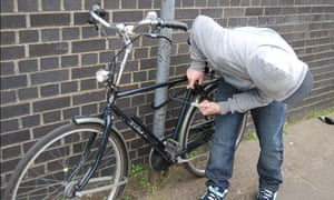 To catch a bike thief – use GPS and Google Maps   Matthew ... on google employee on a bicycle, google view my house, google bikes on campus, sketchup bicycle, bing maps bicycle, google austin texas, google android,