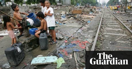 giving aid to poor countries is hardly a great act of generosity  giving aid to poor countries is hardly a great act of generosity global development the guardian
