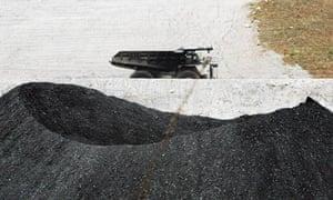 Damian blog : Coal in Australia : BHP Billiton Announces Record Financial Results