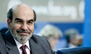 MDG : FAO Jose Graziano da Silva, the newly appointed director-general of the FAO, is seen in Rome