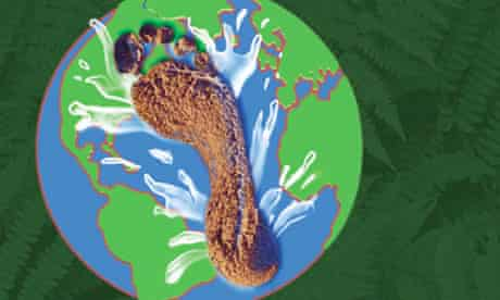 Leo blog : Big Foot Print conference organised by American Freedom Alliance