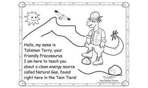 Leo blog : Talisman Terry coloring book