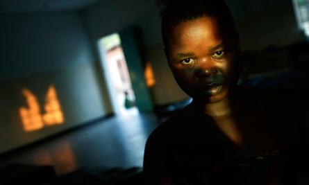 MDG : World bank report on gender gap