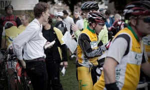 Bike blog: cycle club : Leicestershire's Friendly club