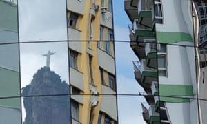 MDG : Rio+20 UN Conference on Sustainable Development : Rio de Janeiro , Brazil