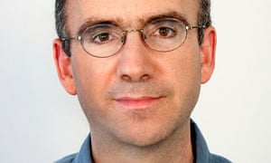 Physicist and climate expert Dr. Joe Romm is a Senior Fellow at American Progress