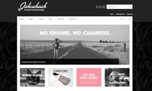 Bike blog : Jahvahaal International team JVA (jensvoigtsarmy) home page