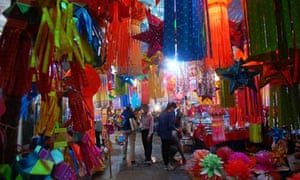 MDG Diwali
