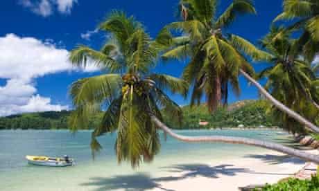 MDG Seychelles