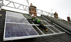 Solar Companies Demand 163 2 2m In Damages After Feed In