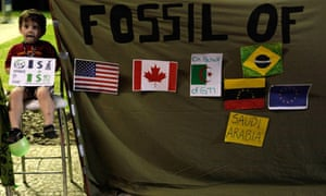 Fossil fuel at rio+20 Hedegaard on Rio
