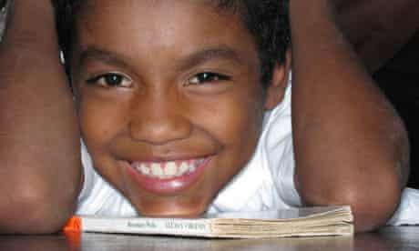 MDG : Peru : Afro-descendent population and african heritage