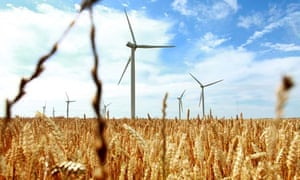 Onshore wind energy: what are the pros and cons