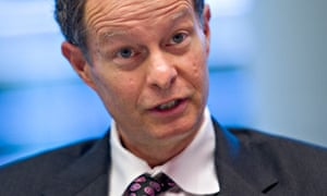 4f550b187 Whole Foods CEO: 'climate change is not necessarily bad ...