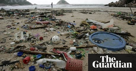 the rising danger of marine pollution Future effects of pollution although environmental health and safety groups work to increase awareness of the danger pollution since extinction of marine.