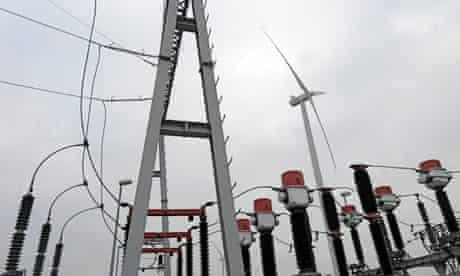 MDG : COP19 Warsaw : Coal versus Solar and wind renewables energies
