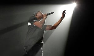 Jay-Z Performs At The Ziggo Dome, Amsterdam