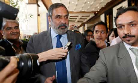 MDG :  WTO Ministerial Conference in Bali, Indonesia