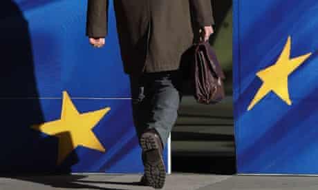 EU cuts