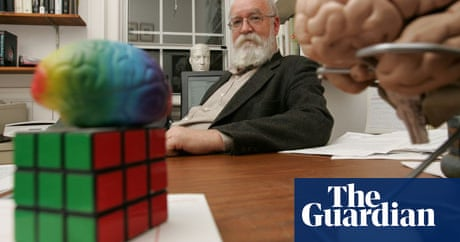 Daniel Dennett: 'I don't like theory of mind' – interview | Science