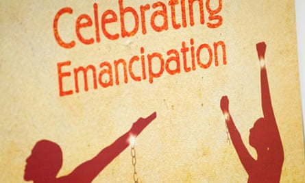 MDG : International Day of Remembrance of the Victims of Slavery and the Transatlantic Slave Trade