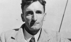 Leo blog : English steam engineer and inventor Guy Stewart Callendar