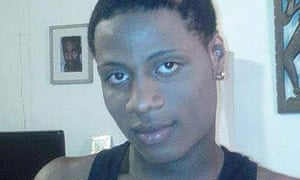 MDG : Homophobia in Jamaica : Dwayne Jones killed by mob due to it is sexuality