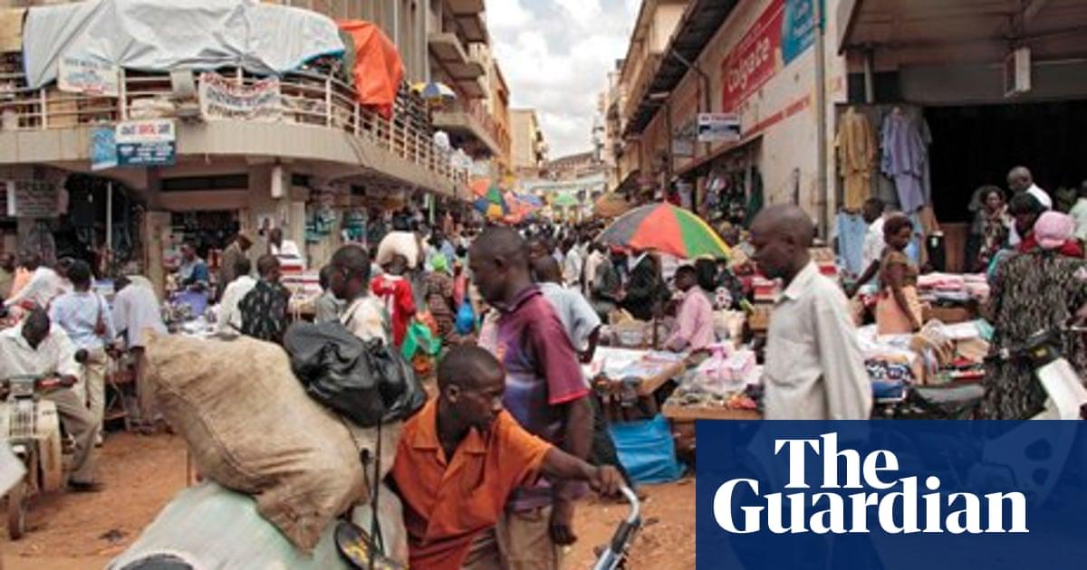 Uganda's unemployed graduates held back by skills gap | Alon