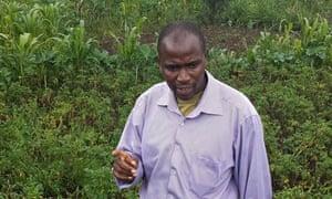 MDG : Green loans