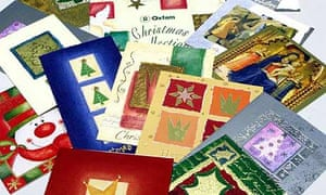 Recycling Christmas Cards For Charity 2020 Recycling Christmas Cards For Charity 2020 | Utmhns.runewyear.site