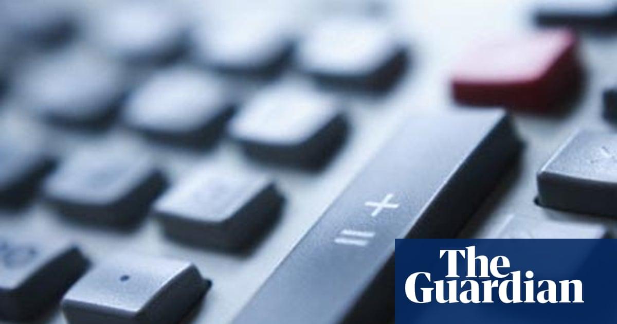 The Best Carbon Calculators Online Environment The Guardian