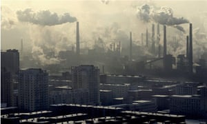 Image result for china environment images