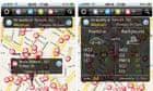 Pollution screengrab