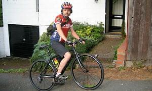 Bike Blog - Pilen bike