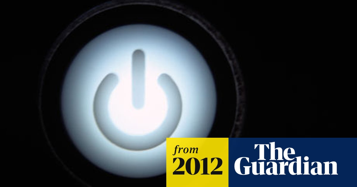 Leaving appliances on standby 'can cost UK households up to
