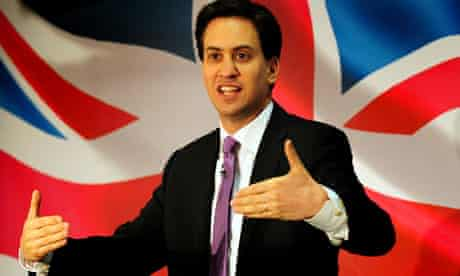 Ed Miliband and his party must learn to forgive the Lib Dems