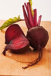 wlte beetroot
