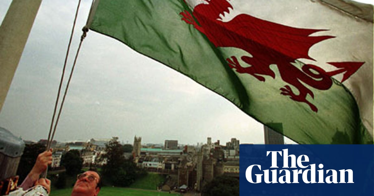 Welsh tax powers ups the pace for Scotland and greater devolution