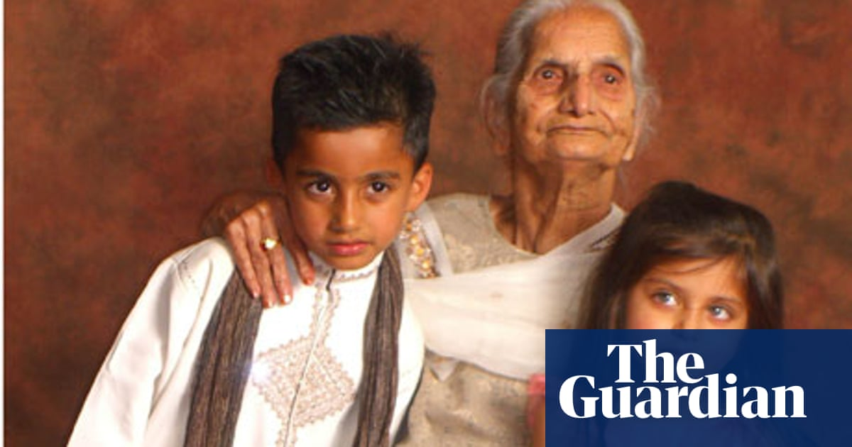 Want to live to past the age of 110? 'It's all genetics – and luck