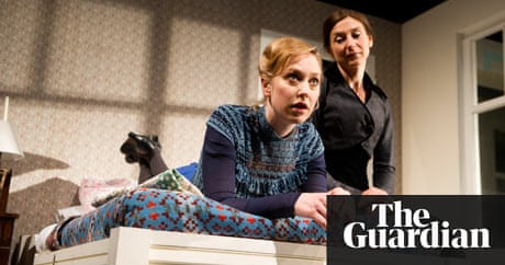 Essay On Water Is Life Why A Dolls House By Henrik Ibsen Is More Relevant Than Ever  Stage  The  Guardian Persuasuve Essay also Cause And Effect Of Poverty Essay Why A Dolls House By Henrik Ibsen Is More Relevant Than Ever  Moby Dick Essays