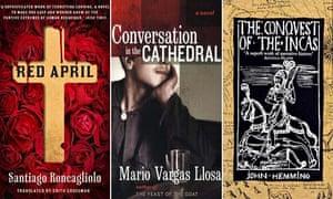 MDG : World Library : Peru