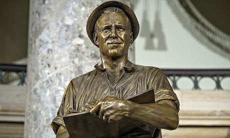 Image result for Dr. Norman Borlaug