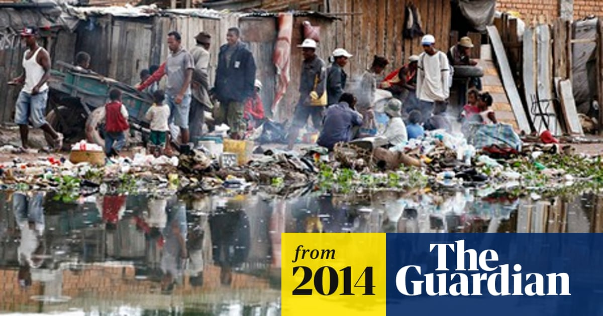 Southern African leaders fail to prioritise water and sanitation